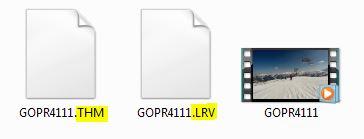 THM-LRV-Dateien